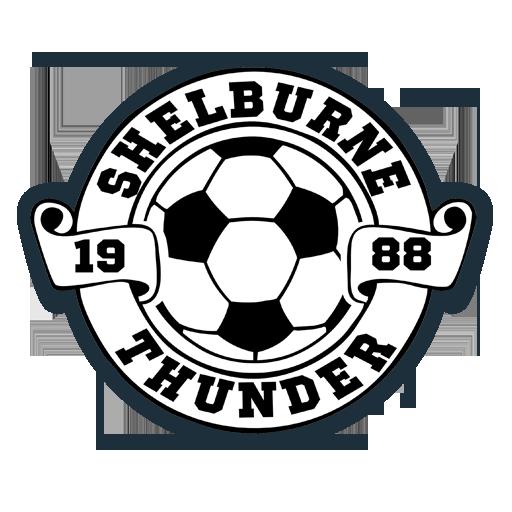 Shelburne Soccer Club